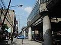 Aurora Boulevard corner J. Ruiz Street.jpg