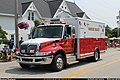 Aurora Ohio Fire Department Squad 3 - 19429089631.jpg