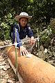 AusAid Lao 0187 (10671981166).jpg
