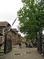 Auschwitz II-Birkenau.jpg