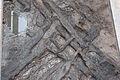 Ausgrabungen Slawischer Burgwall im Schweriner Schloss (DerHexer) 2014-11-15 24.jpg