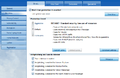 Auslogics Antivirus 2011.png
