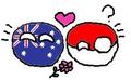 Aussie loves Poland.png