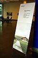 Ausstellung transire von Thomas Dillmann, VGH Galerie, Hannover, Schiffgraben 4, vom 19.7. bis 12.10.2012.jpg