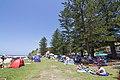Austinmer beach - panoramio (1).jpg