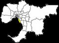 Australia-Map-MEL-LGA-Bayside.png