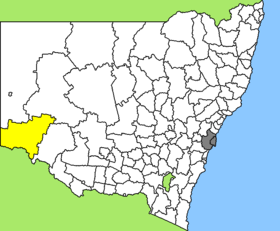Australia-Map-NSW-LGA-Wentworth.png
