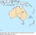 Australia change 1844-09-26.png