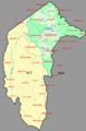 Australian Capital Territory parishes.png