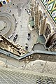 Austria-00858 - Looking Down (21069109285).jpg