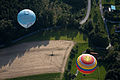 Austria - Hot Air Balloon Festival - 0460.jpg