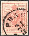 Austria 1854 IIIa PRAG.jpg
