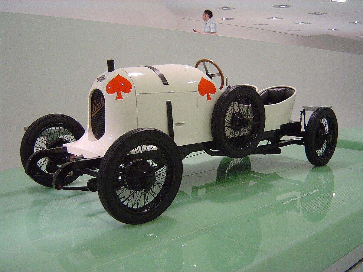 Austro Daimler Sascha Wikipedia
