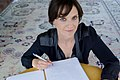 Author Arwen Elys Dayton.jpg