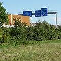 Autobahn - panoramio (9).jpg