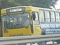Autobus.R1.w.Slupsku.jpg