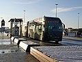 Autobus Luxembourg, Van Hool ExquiCity 24 Hybrid, line 16, Findel Airport (2).jpg