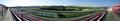 Autodromo Franco di Suni.png