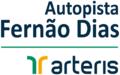 Autopista Fernão Dias.png