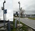 Autostop HD.jpg