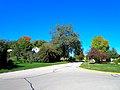 Autumn in Wisconsin - panoramio.jpg