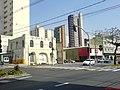 Av Moraes Sales - Campinas-SP - panoramio.jpg