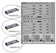 platt ethernet kabel