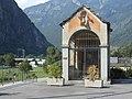Avegno cappella 220815.jpg