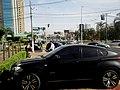 Avenida Presidente Vargas em Ribeirão Preto - panoramio.jpg