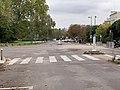 Avenue Daumesnil - Saint-Mandé (FR94) - 2020-10-16 - 2.jpg
