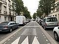 Avenue Georges Clemenceau - Vincennes (FR94) - 2020-10-16 - 3.jpg