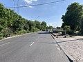 Avenue Roger Salengro Courneuve 3.jpg