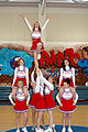 Aviano cheerleaders.jpg