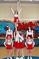 Aviano cheerleaders.jpg