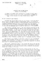 Aviation Accident Report - Delta Flight 4 - 1935.pdf