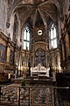 Avignon - église Saint Pierre - Abside.jpg