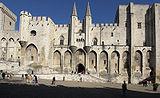 Avignon papstalast.JPG