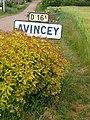 Avincey-FR-21-panneau d'agglomération-02.jpg