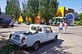 Avtozavodskiy rayon, Tolyatti, Samarskaya oblast', Russia - panoramio (28).jpg