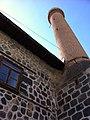 Ayaş, 06710 Bayram-Ayaş-Ankara, Turkey - panoramio (1).jpg