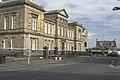 Ayr Academy ( former ).jpg