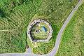 Ayrshire Loch Doon Castle Aerial Top.jpg