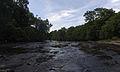 Aysgarth Falls MMB 06.jpg