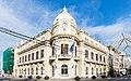 Ayuntamiento, Ceuta, España, 2015-12-10, DD 01 (cropped).JPG
