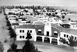 Ayuntamiento de Algallarín.jpg