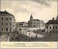 Az újjáépülő Szeged, Magyarország és a Nagyvilág, 1883.jpg