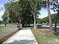 Azalea City Trail 42.jpg