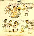 [Bild: 111px-Aztec5figure9.jpg]