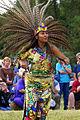 Aztec fire dance recreation.jpg