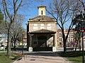 Azuqueca-Ermita de la Virgen de la Soledad 01.JPG